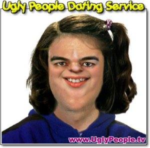 ugly-women