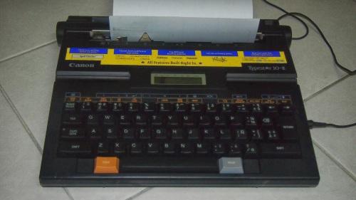 PC132410